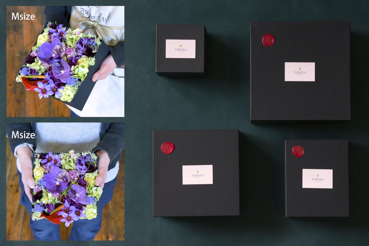 flowerbox03a